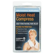 Thermalon Moist Heat Compress
