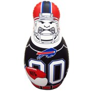 NFL Buffalo Bills Tackle Buddy