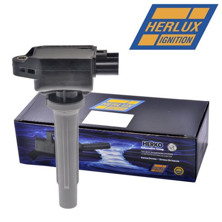 Herko Ignition Coil B264 For Mazda CX5 Axela 3 Atenza 6 2013-2014