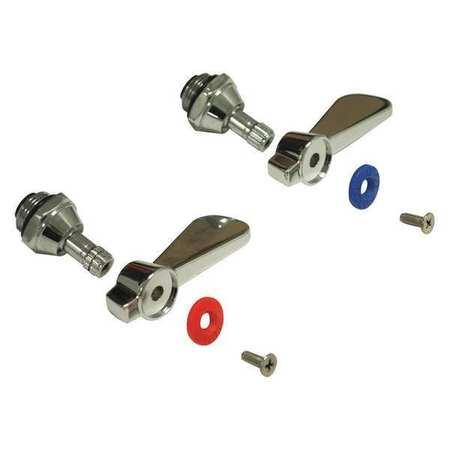 ADVANCE TABCO Faucet Repair Kit K-00