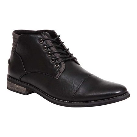 Men's Deer Stags Rhodes Cap Toe Boot
