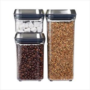 Oxo Good Grips Assorted Pop Container Set 10 pc. - Oxo Good Grips Bottle