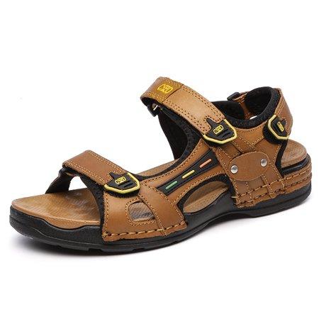 Men's Daytona Sport open-toe Sandals Maya Trail Outdoor Water
