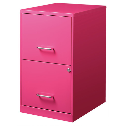 walmart filing cabinet 2 drawer commclad 2 drawer file cabinet walmart 28133