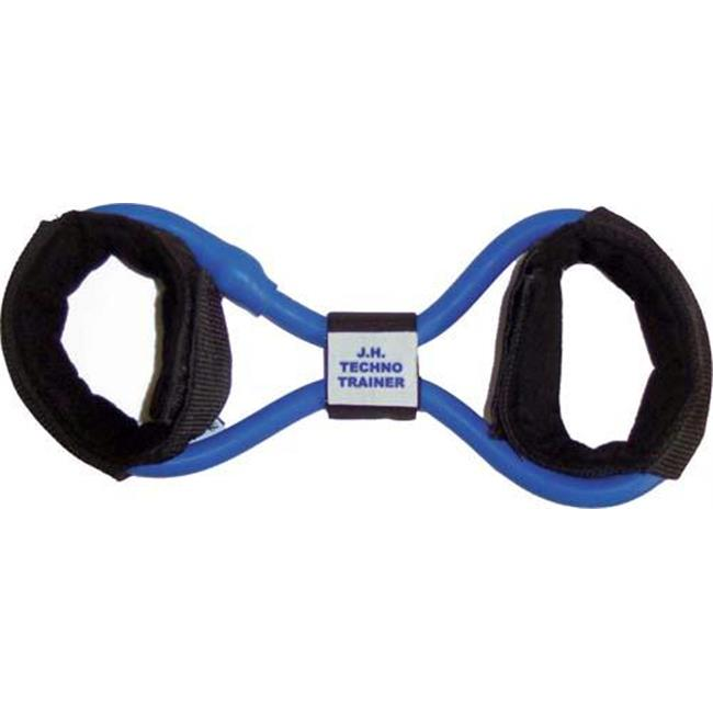 Olympia Sports JH002M JH Techno Trainer