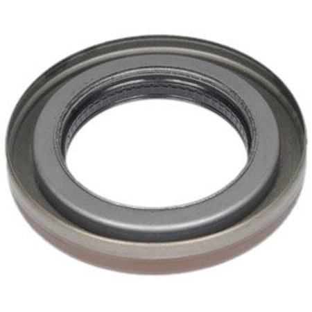 290-275 GM Original Equipment Front Inner Wheel Bearing Seal, High quality materials ensure long service life By ACDelco