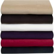 David Textiles 21 Wale Corduroy Fabric,