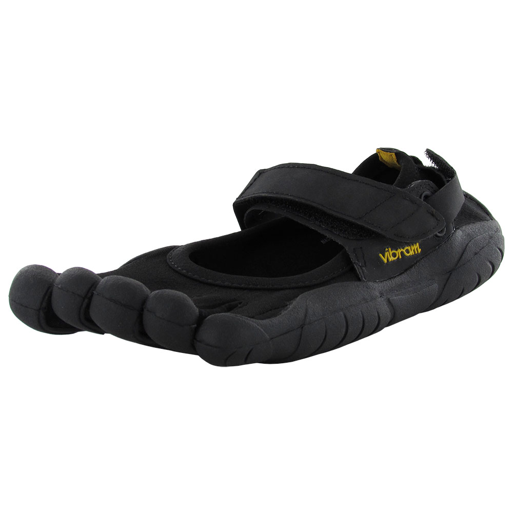 Vibram Fivefingers Women 'Sprint' Water Shoes - Walmart.com