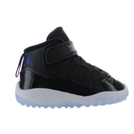 Kids Air Jordan 11 XI Retro (TD) Toddler