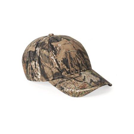 Kati Licensed Camouflage Cap