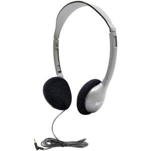 Hamilton Buhl HA2 Personal Stereo Headphones (Hamilton Stereo Headphone)