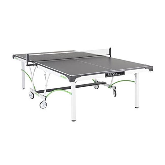 Escalade Sports T8860 Evolution Table Tennis Table