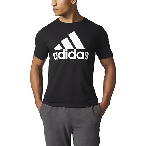 Details about  /Brand New adaida Shirts