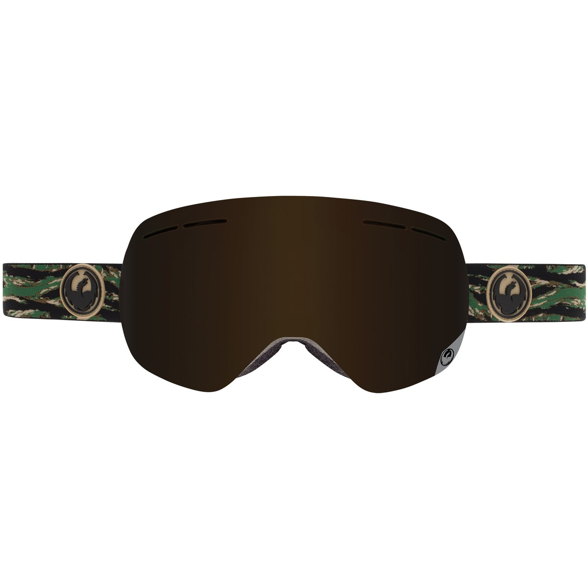 Dragon Alliance X1s Snow Goggle by Dragon Alliance