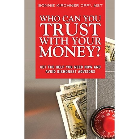 Who Can You Trust with Your Money? : Get the Help You Need Now and Avoid Dishonest Advisors, Adobe (Difference Between Adobe Reader And Adobe Acrobat)