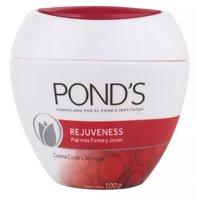 Ponds Rejuveness day 100 gr - Rejuveness dia (Pack of 2)