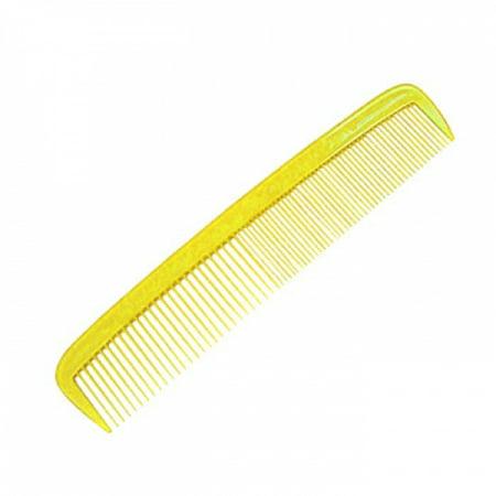 Giant Comb (15