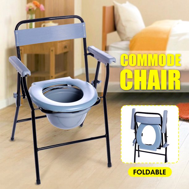 150kg Load Bearing Pregnant Safety, Chair For Bathroom