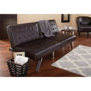 Better Homes And Gardens Deluxe Recliner Rich Brown