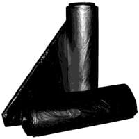 Aluf Plastics Rl-4047Xxh T-Tough Roll Pack Low Density Repro Blend Star Seal
