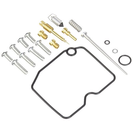 26-1064 Carburetor Repair Kit (Arctic Cat 400 4x4 FIS/TBX