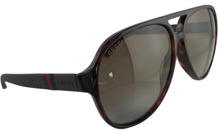 aa2b714e7f1 Gucci urla havana red green plastic sunglasses jpg 450x450 Gucci 1065s