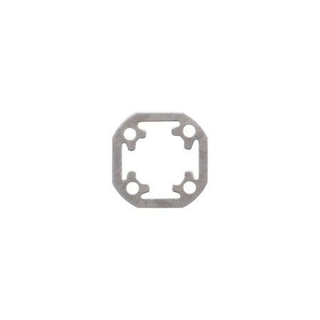 MACs Auto Parts Premier  Products 47-20154 Camshaft Gear Washer Lock Ring - Ford Flathead V8 Except - Aem Camshaft Gear
