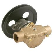 Sherwood G151  G151; Pump-Seawater Diesel Mc 805835
