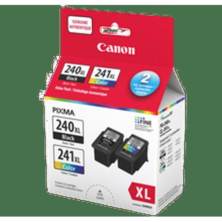 Canon Pixma MX-432 ~Brand New Original CANON PG240XL