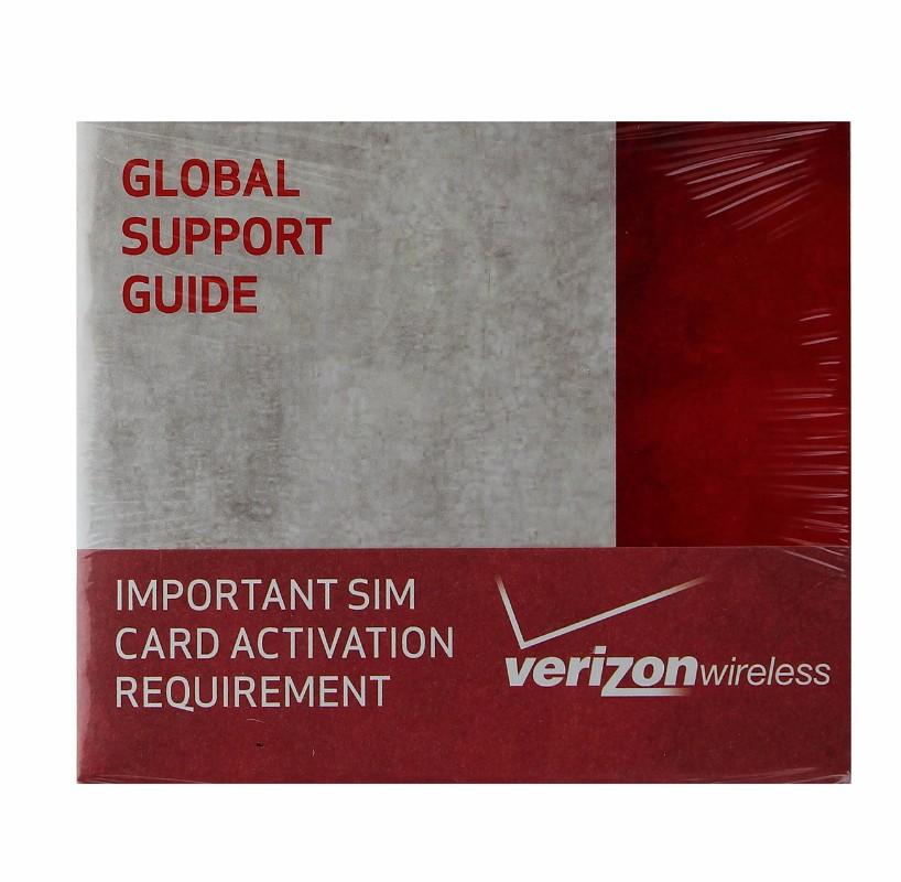 how to buy a verizon sim card
