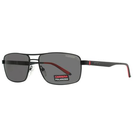 Carrera 8011/S 003 m9 Sonnenbrille poMJGs