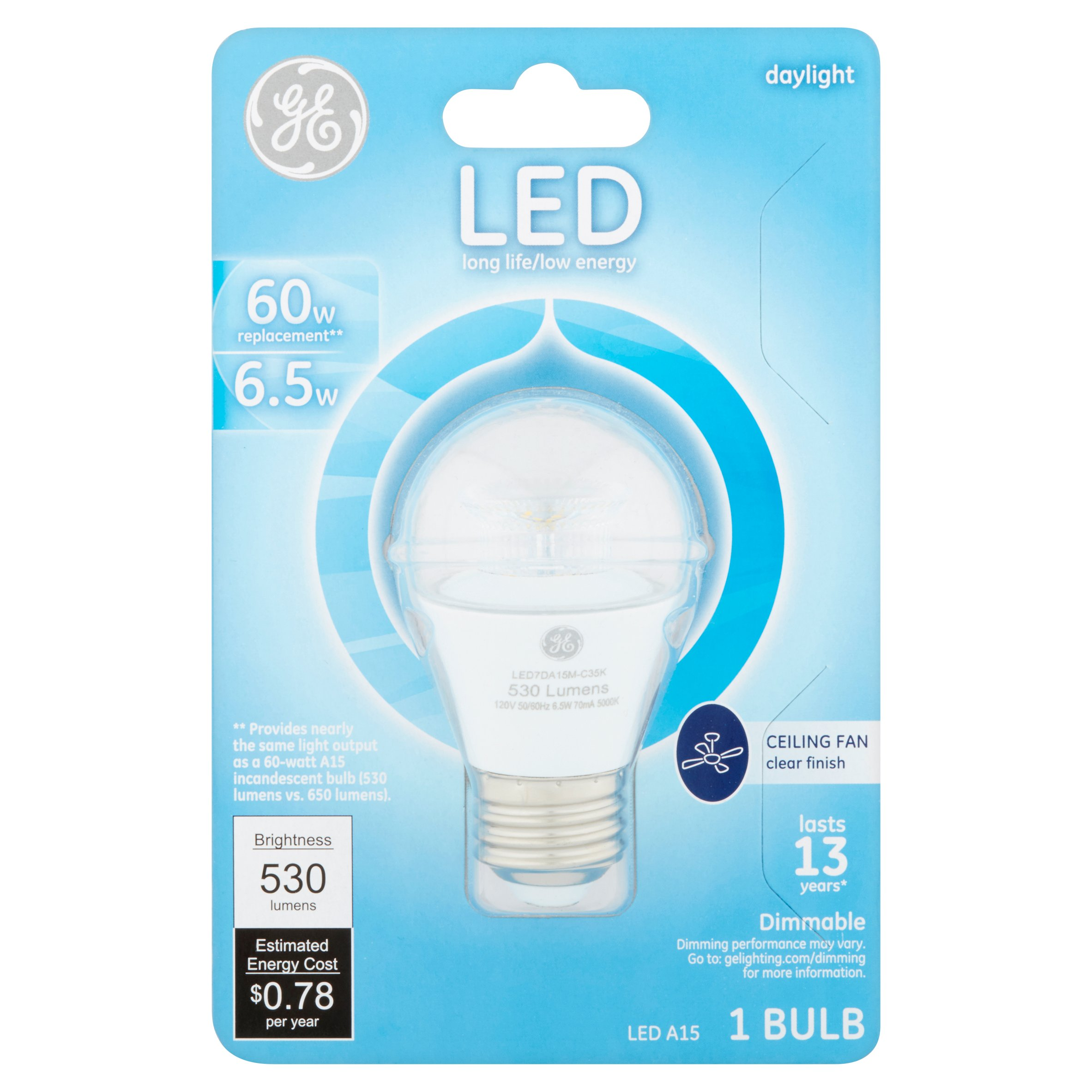 led com walmart bulbs purpose daylight bulb base value ip general lumens medium light great