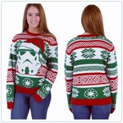 Christmas Sweater Women Men Xmas Jumper Sweatshirt Pullover Tops Hoodies