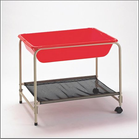 3 Tub Sand N-water Table - (Price/each)Stand for Sand Tubs