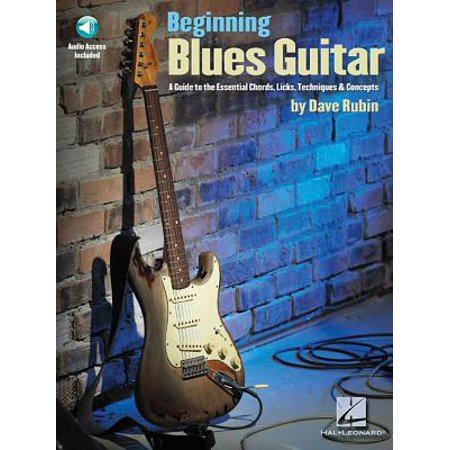 Beginning Blues Guitar Delta Blues Guitar Tabs