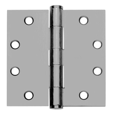 how to make door hinge template - stanley template hinge concealed dull chrome cb1794x426d