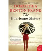 The Hurricane Sisters (Paperback)