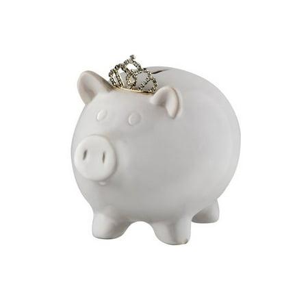 Prinz Piggy Bank
