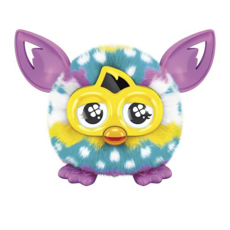 Furby Furbling Critter (Easter) by