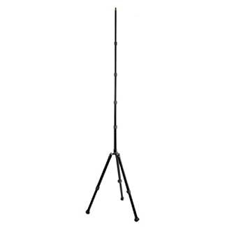 Promaster 5223 Ls Ct Compact Light Stand 5223 Walmart Com
