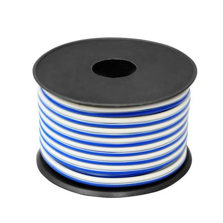 Pyle 18 Gauge 50 FT Stereo Marine Speaker