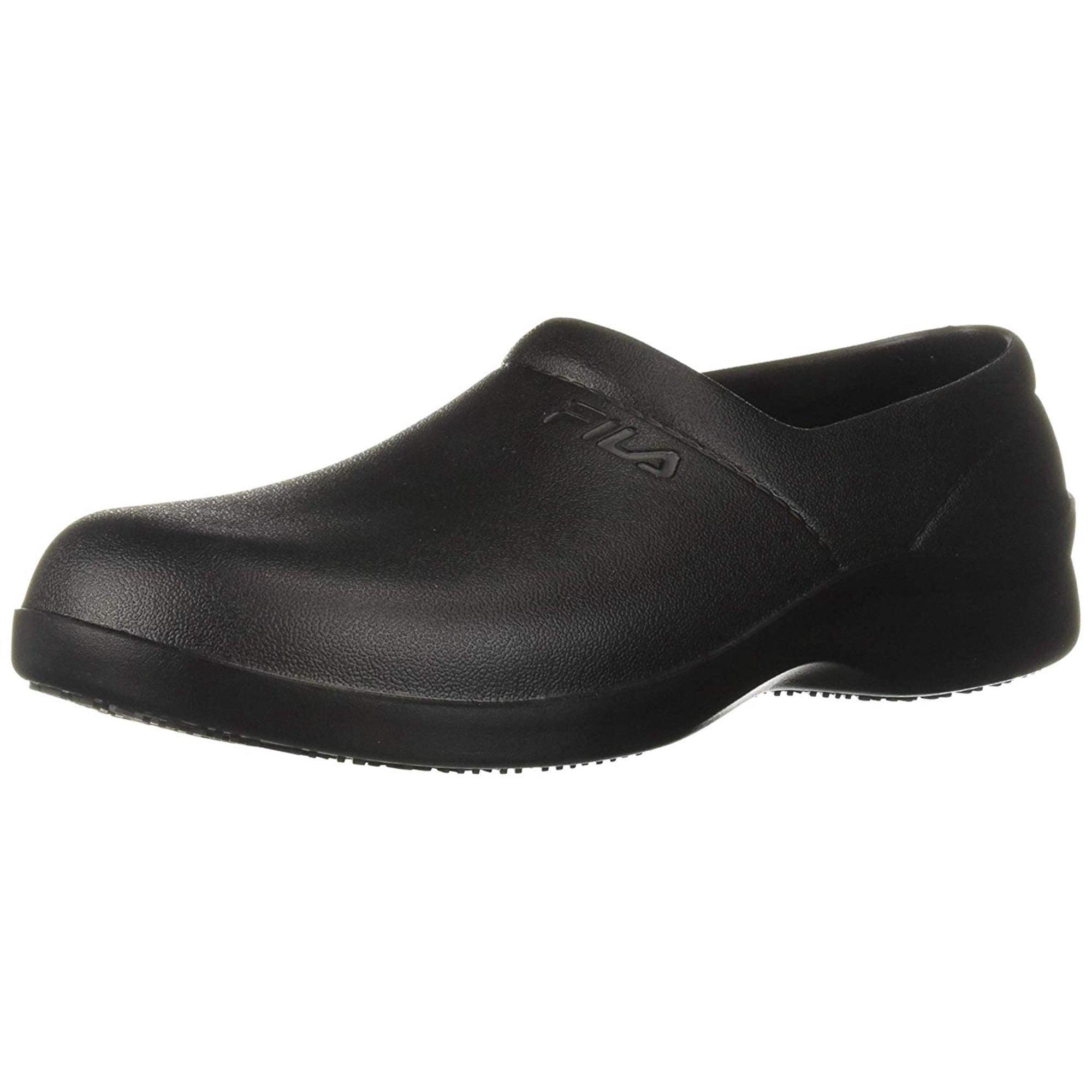 218ce15f Fila Men's Galvanize Slip Resistant Work Shoes Hiking | Walmart Canada