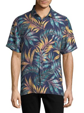 65f1dcdc0 Product Image Parque Palms Camp Shirt. Tommy Bahama