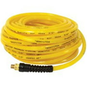 Bostitch ProzHoze PVC/Rubber Blend Air Hose