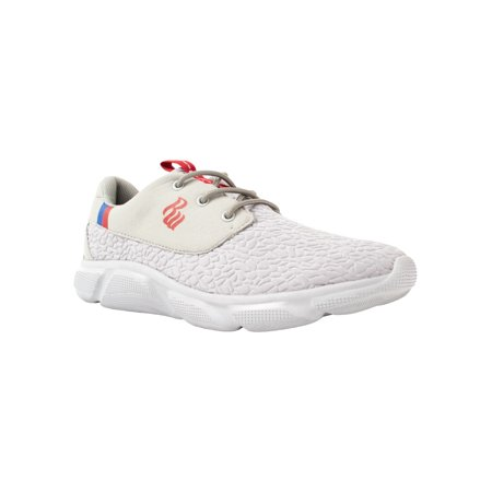 Rocawear Men's Dorsett Sneaker