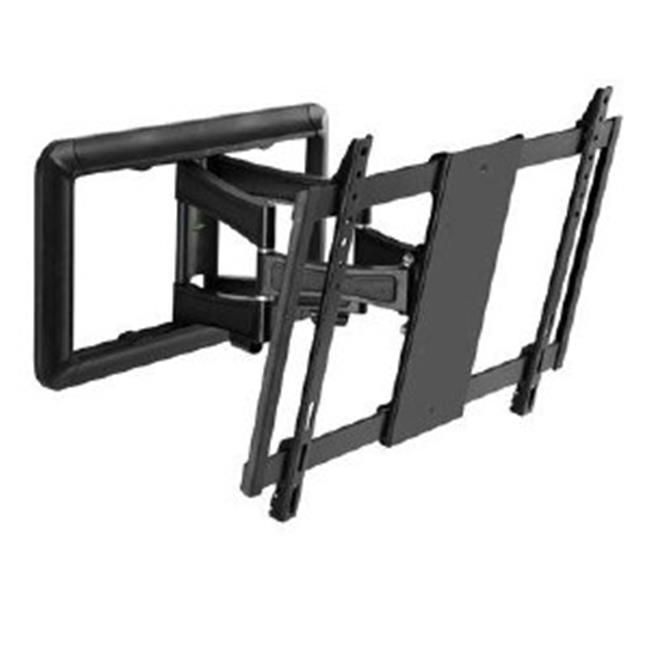 Creative Concepts RSMWA60 Large Articulating Mount