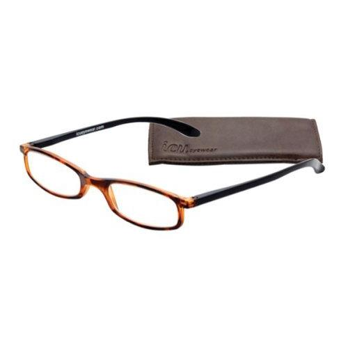 icu eyewear reading glasses reading glasses 2029 slim