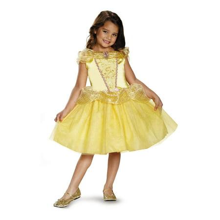 Golden Girls Halloween (Belle Classic Disney Girls)