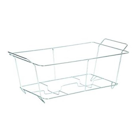 Sterno Candle Lamp 70152 Chafing Dish Rack Wire - Case Of 18 (Chafing Racks)