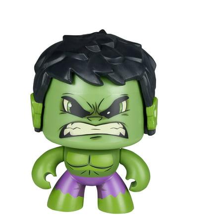 Marvel Mighty Muggs Hulk #3](Hulk 3)